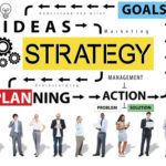 Marketing Strategy Objectives