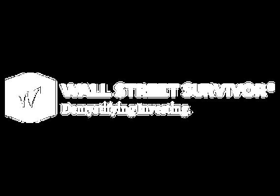 wall_logo